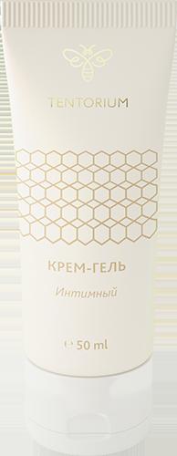 tentorium-krem-dlya-intimnoy-gigieni