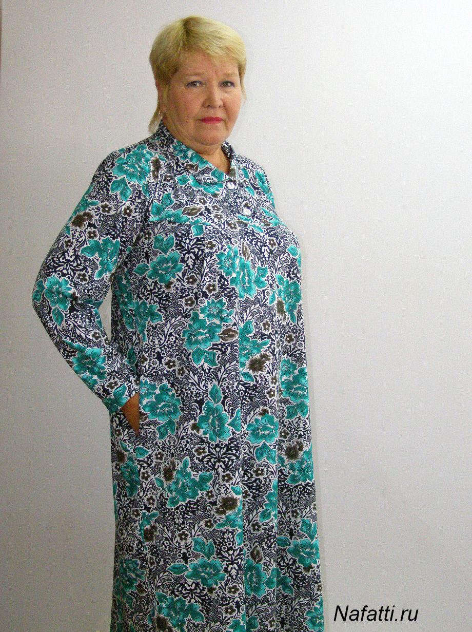 Фото бабушка в халате 12 фотография