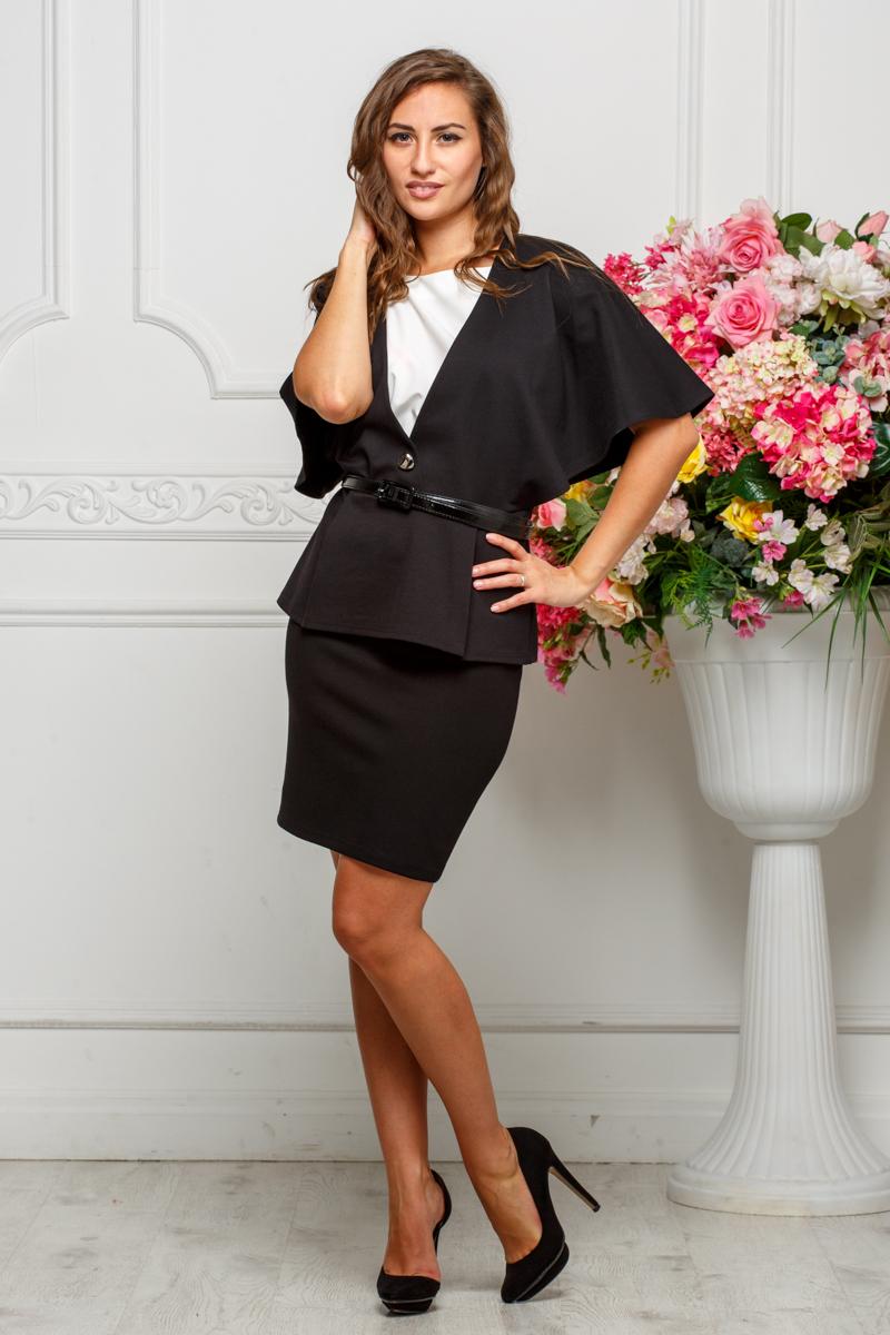 Валентина Новосибирск Женская Одежда