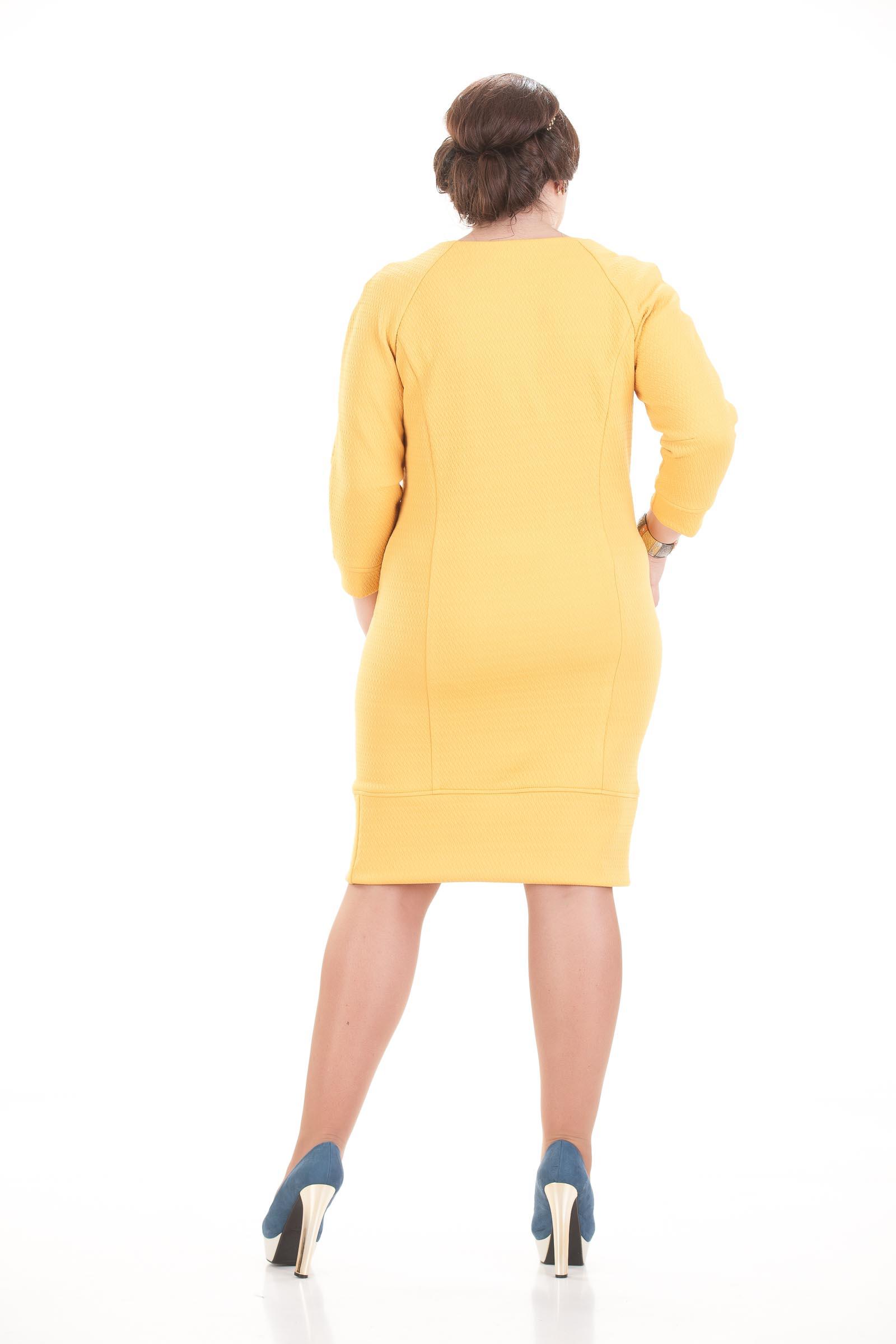 Саломея Одежда Больших Размеров С Доставкой
