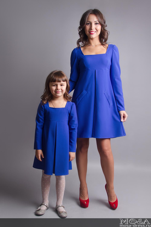 Фото в одежде и без мама и дочь 19 фотография