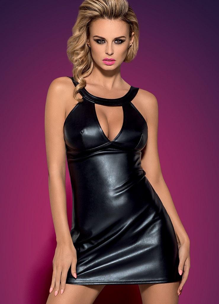 сексуальное платье фото