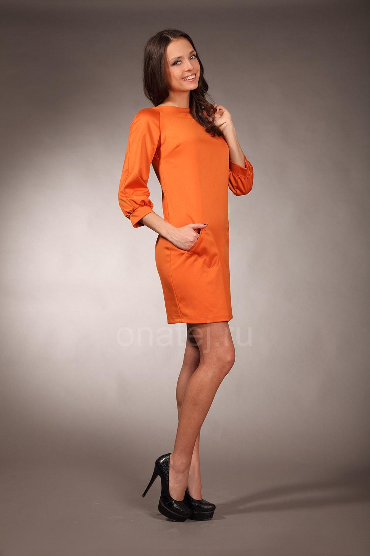 Женская Одежда Лила Доставка