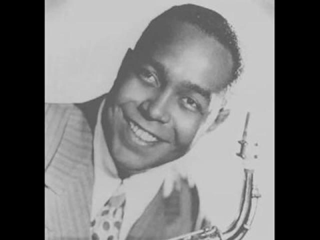 A documentary about the legendary jazz player charlie (bird) parker celebrating bird: the triumph of charlie parker