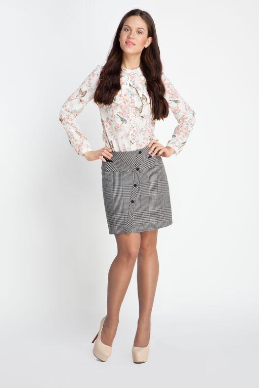 Фалинда Женская Одежда Доставка