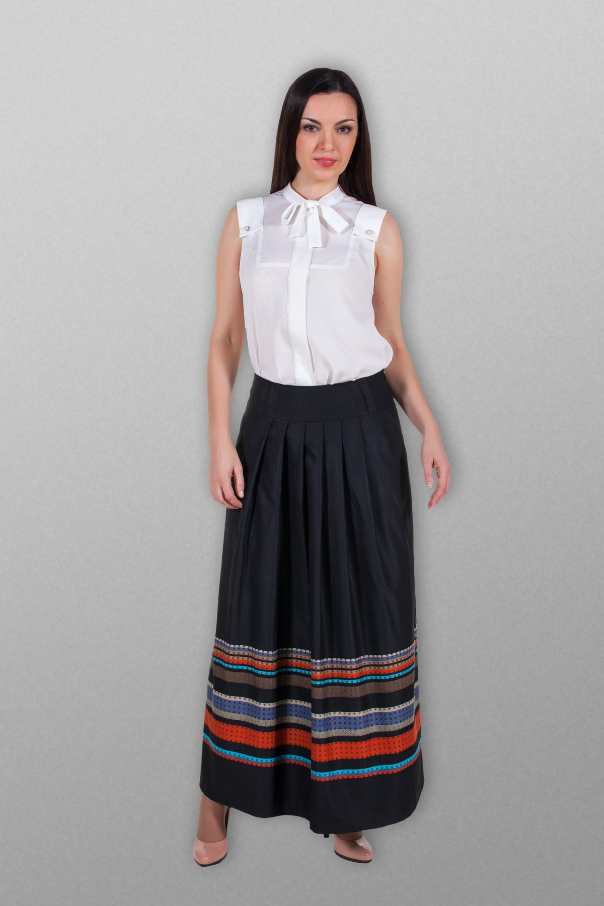 Фалинда Каталог Женской Одежды