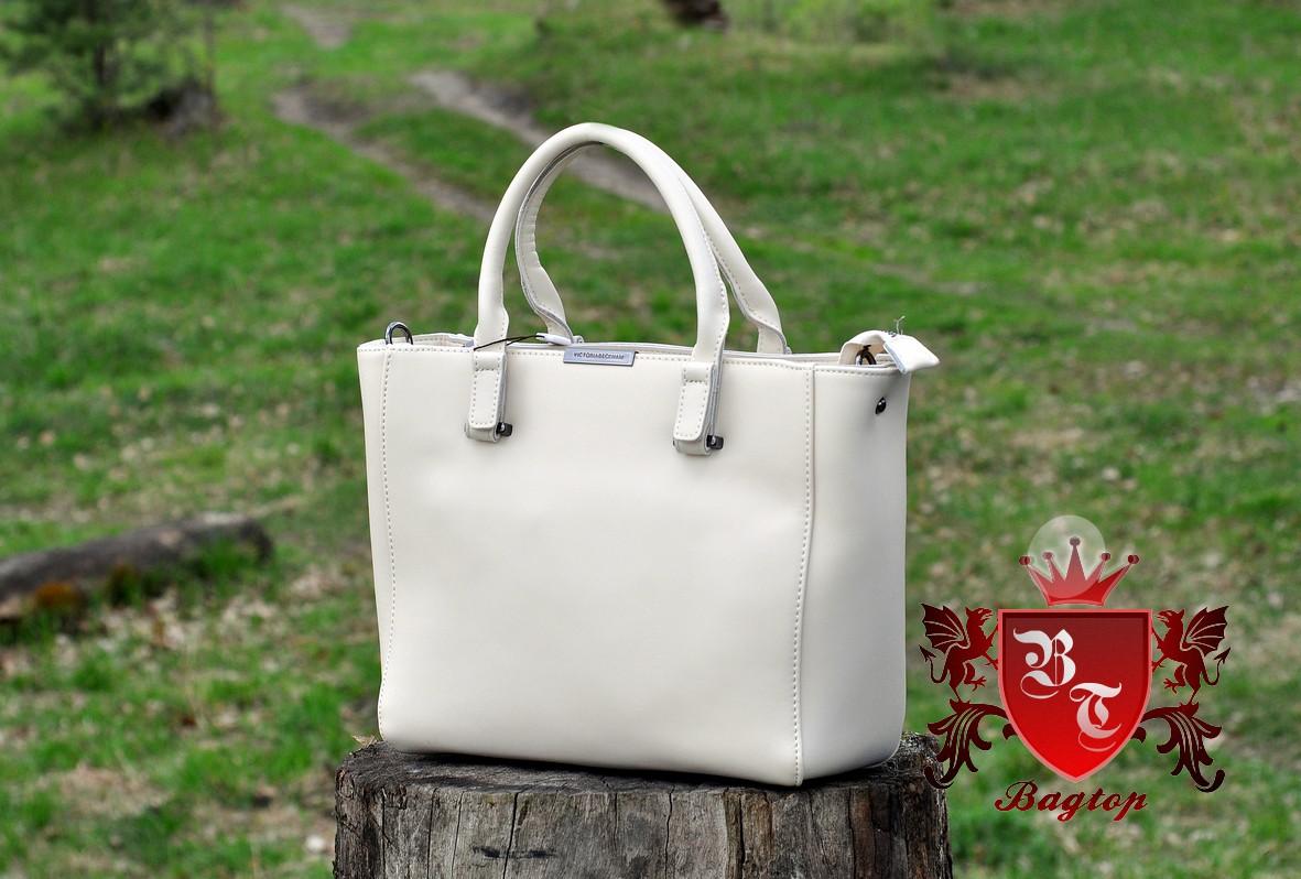 Продажа через одностраничники брендовых сумок оптом