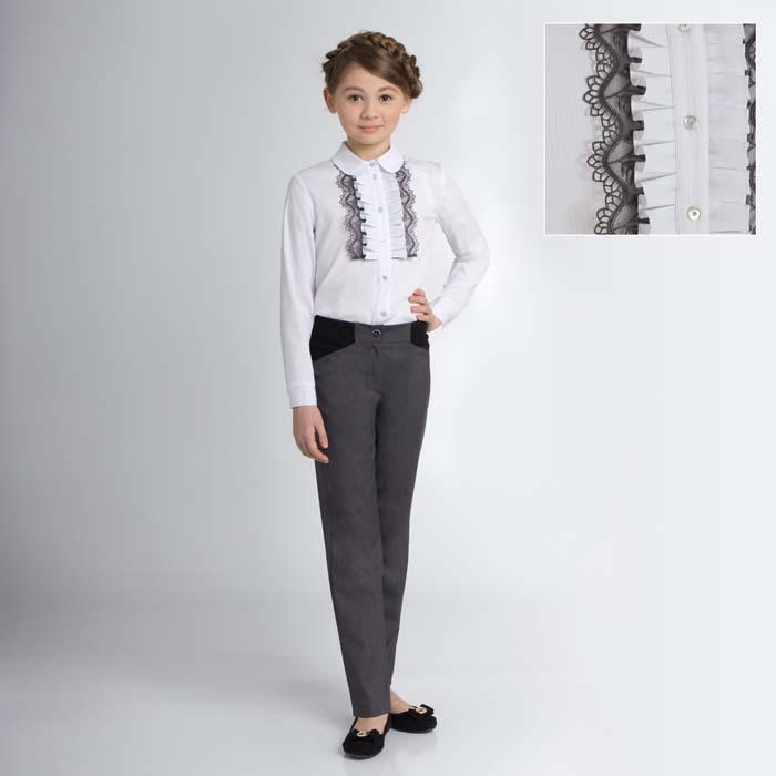 Хлопковые блузки с доставкой