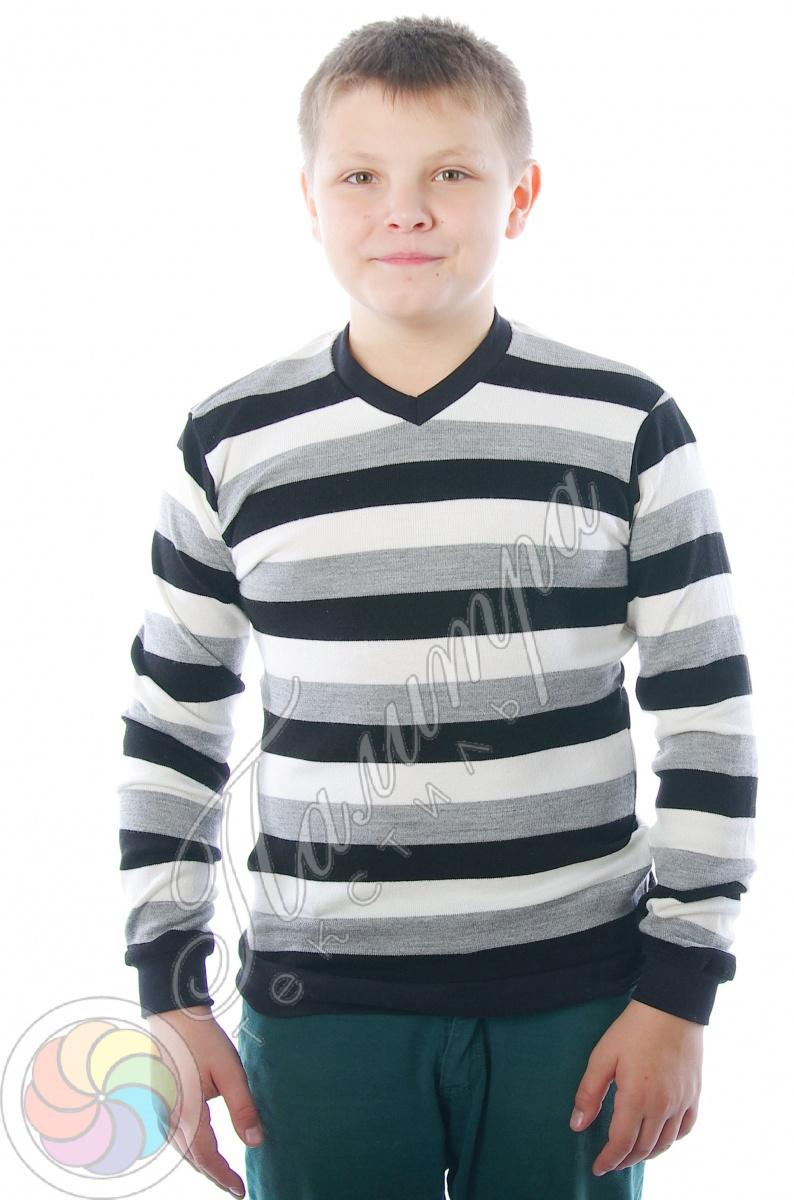 Джемпер Подростковый