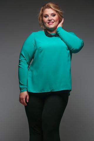 Джетти Плюс Женская Одежда Доставка