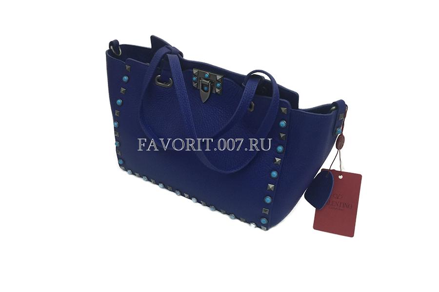 REDVALENTINO купить сумки, обувь, одежду в официальном