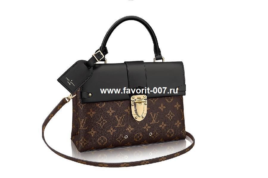 Купить сумку под louis vuitton армянский женский национальный костюм купить