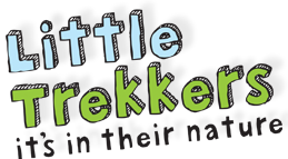 littletrekkers.co.uk -2 (одежда дл...