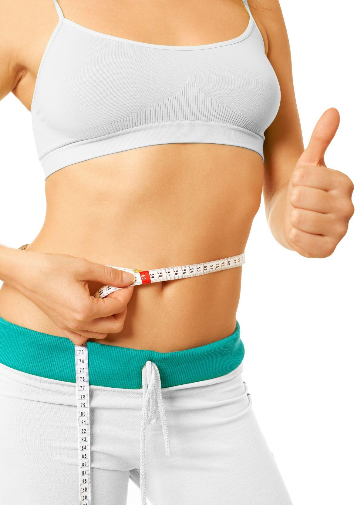 Красивые картинки про похудение