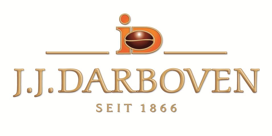 Кофе J.J. Darboven из Германии (MVENPICK of Switzerland, Eilles, Idee Kaffee, Exklusiv Kaffee