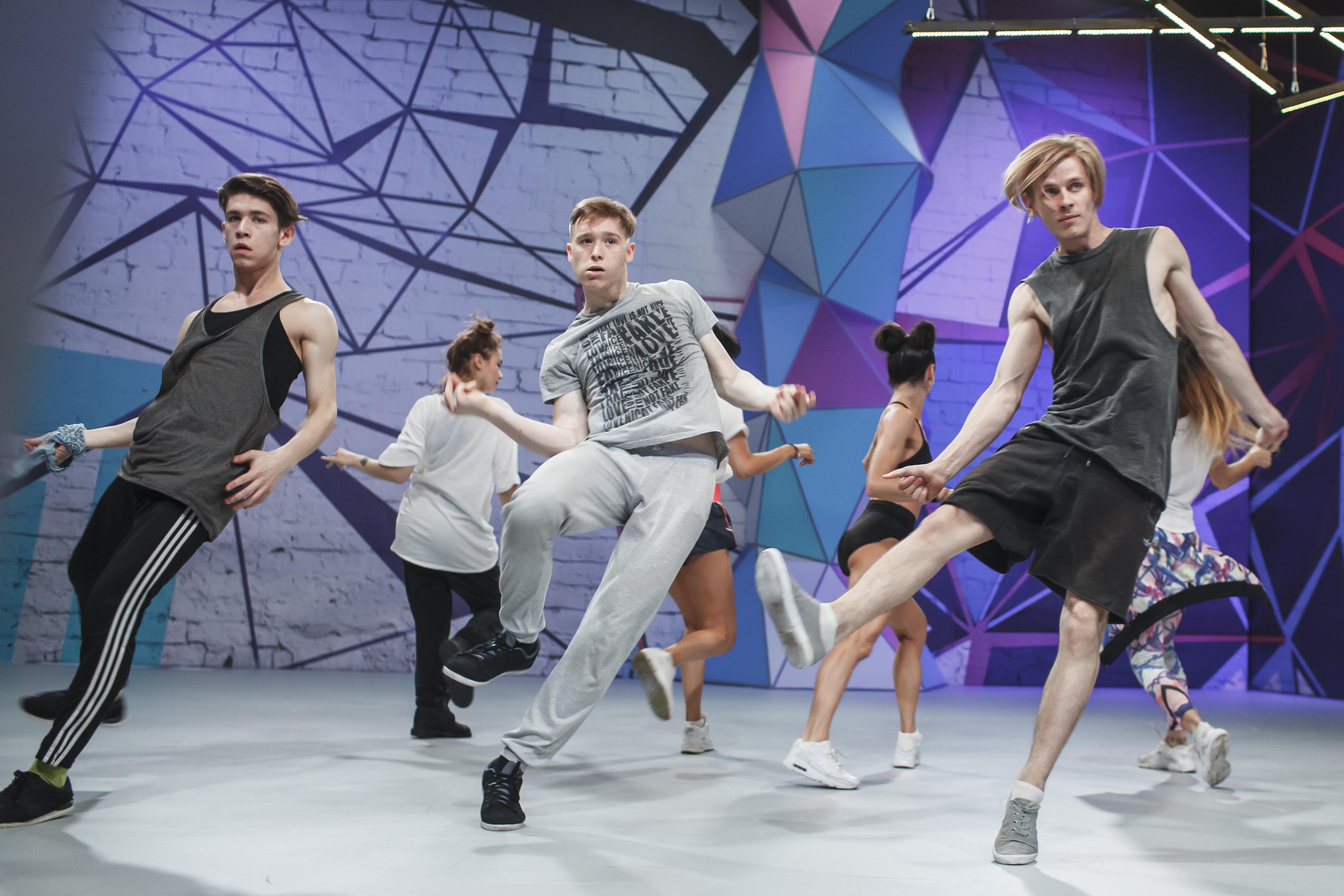 Картинки проекта танцы на тнт