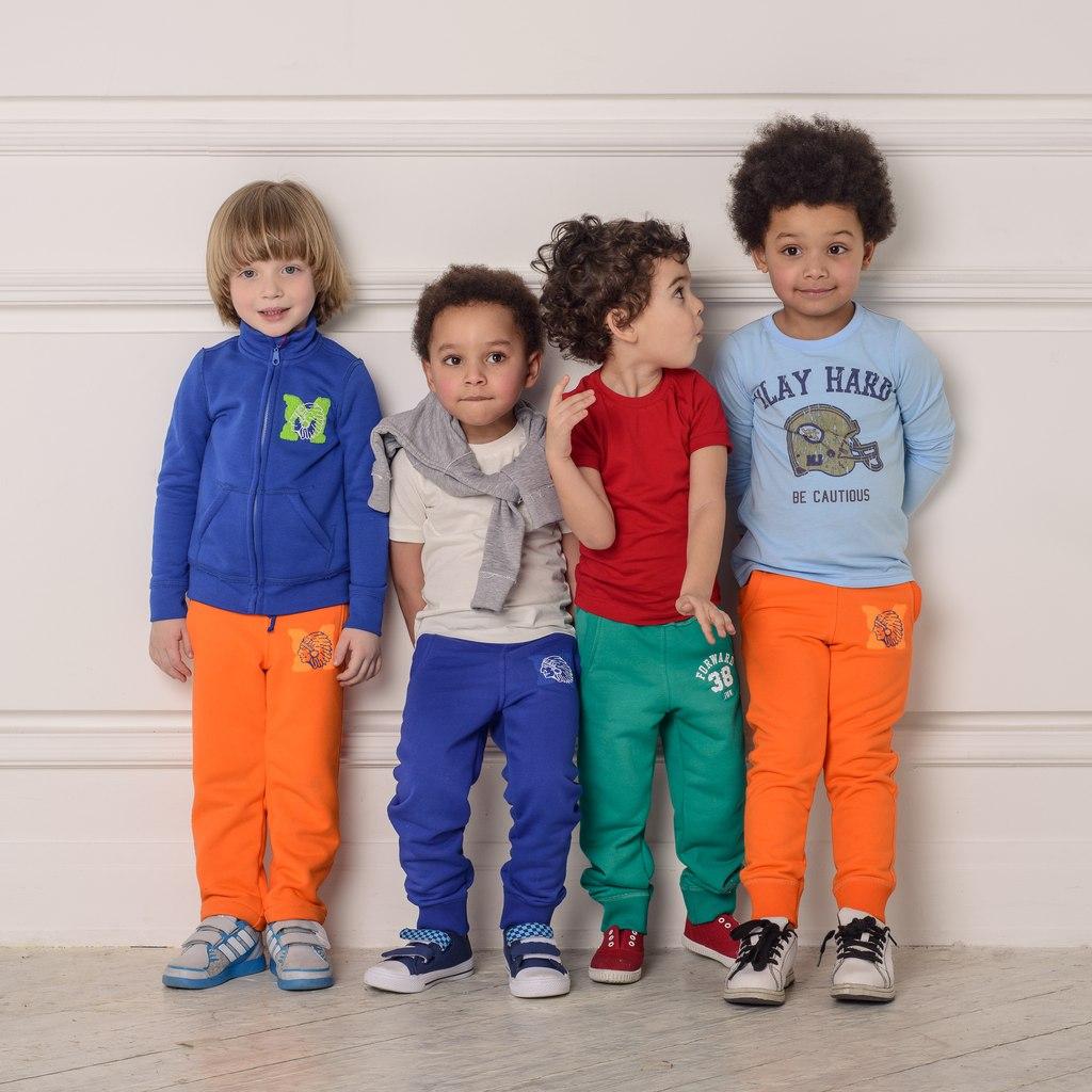 Картинки с детской одеждой рекламные, блондинок