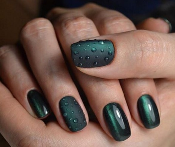 Сбор заказов.Красивые ногти.(Bluesky,CND Shellac и Vinylux,Inm,Capachini,Tertio,Runail,TNL,Be Natural,Andrea,Ardell).