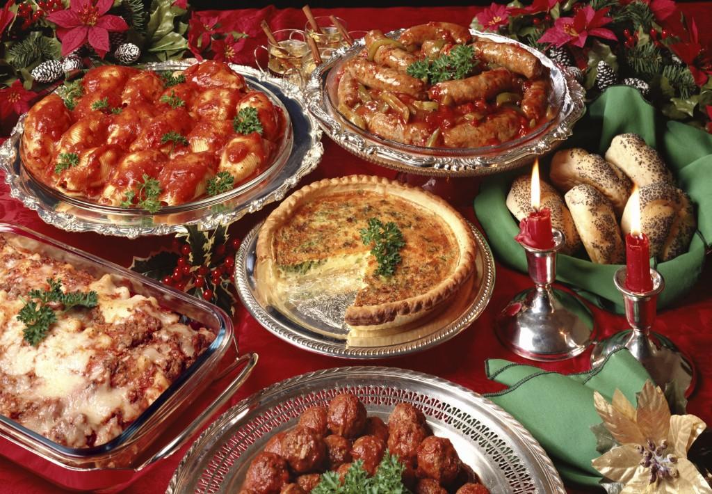 тактические рецепты постных закусок к рождеству с фото что все одинаковые