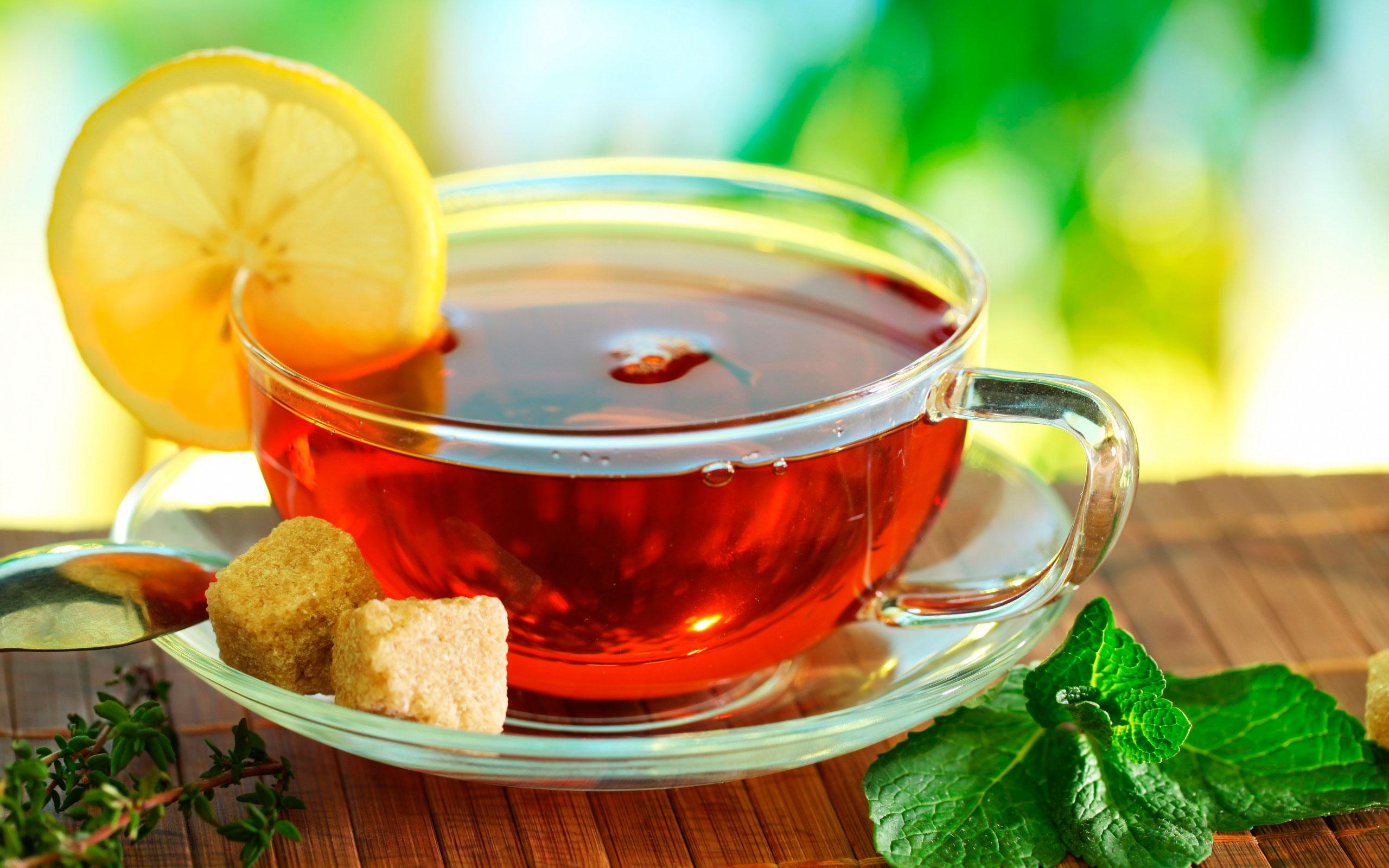 Открытки с чаем и медом, поздравительную открытку новым