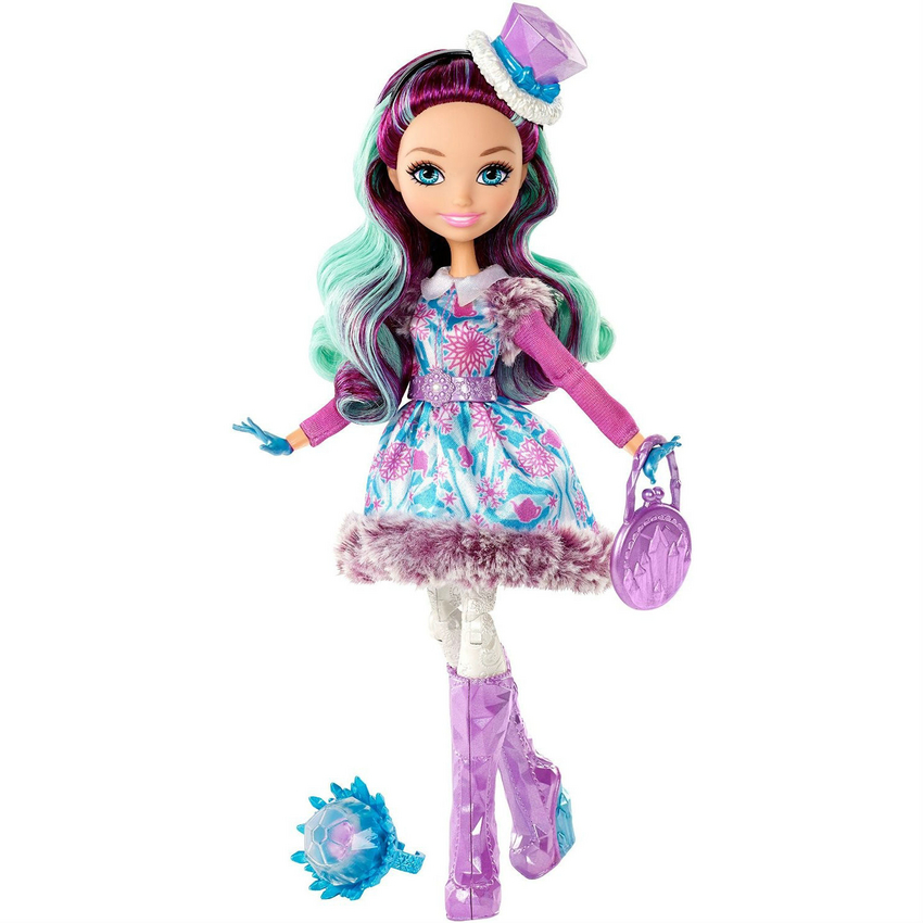 Распродажа Monster High и Ever After High