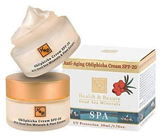 Элитная косметика Мёртвого моря De=ad Sea Pre=mier - 60. Ahava, Paloma, Absolute Care, Absolute Organic, Sea of Spa