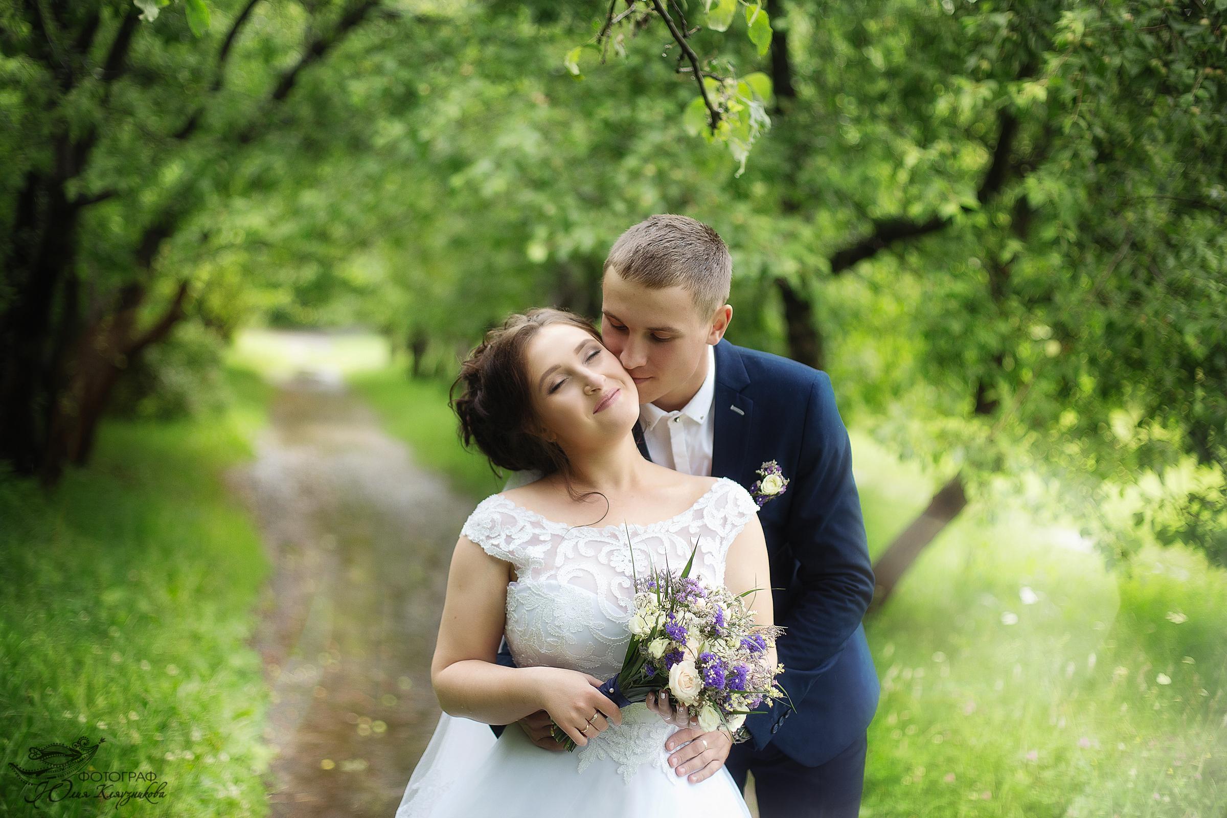 должны располагаться сайт где люди ищут свадебного фотографа сладкого приходиться очень