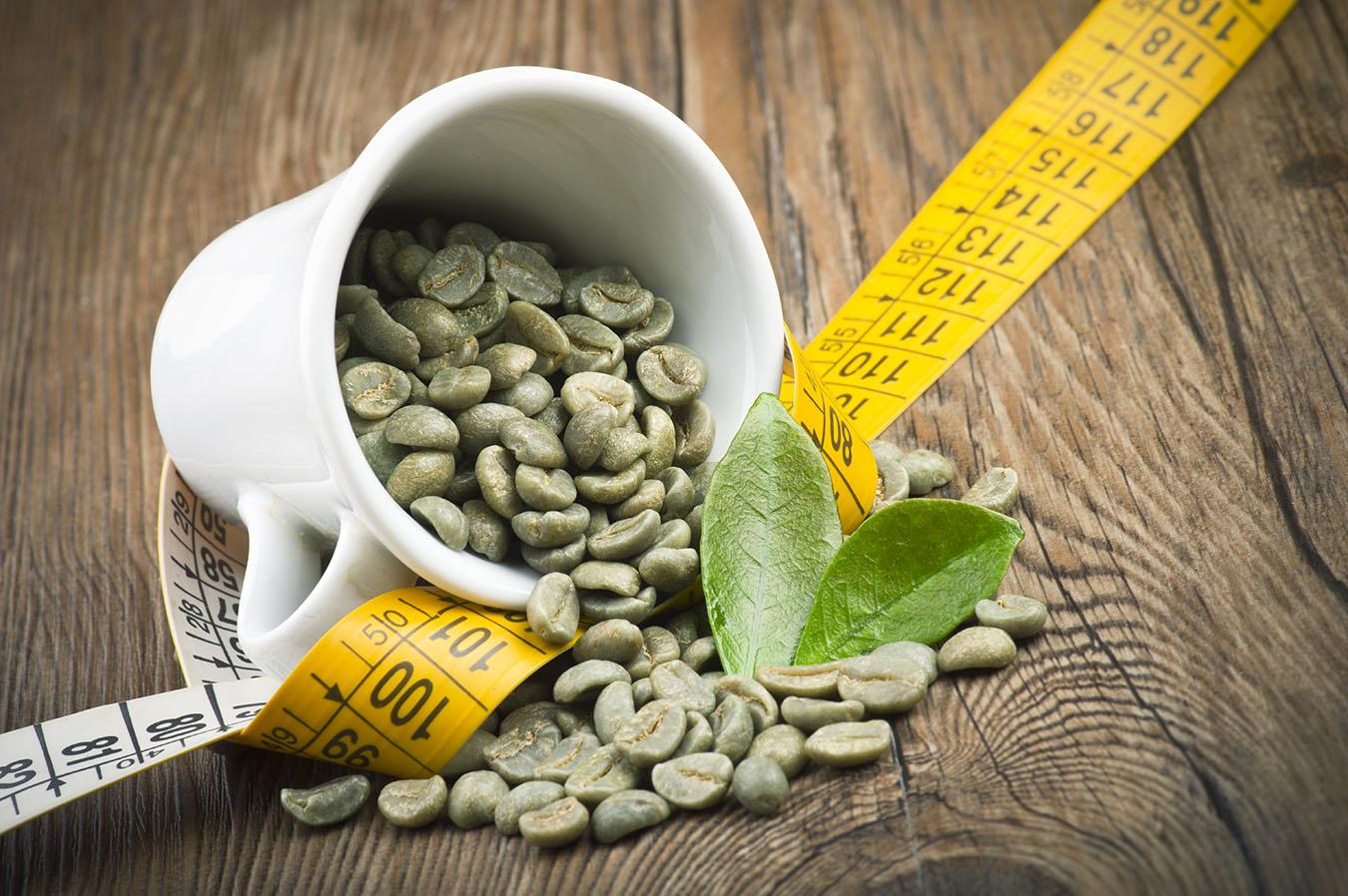 Похудение На Зеленом Кофе. Зеленый кофе для похудения это древние рецепты целебных свойств напитка