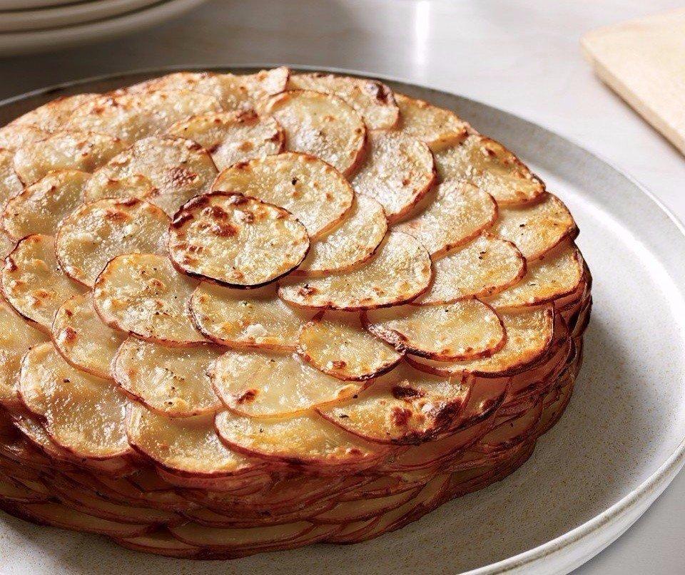 интернете часто картофель буланжер рецепт с фото соуса болоньезе, который