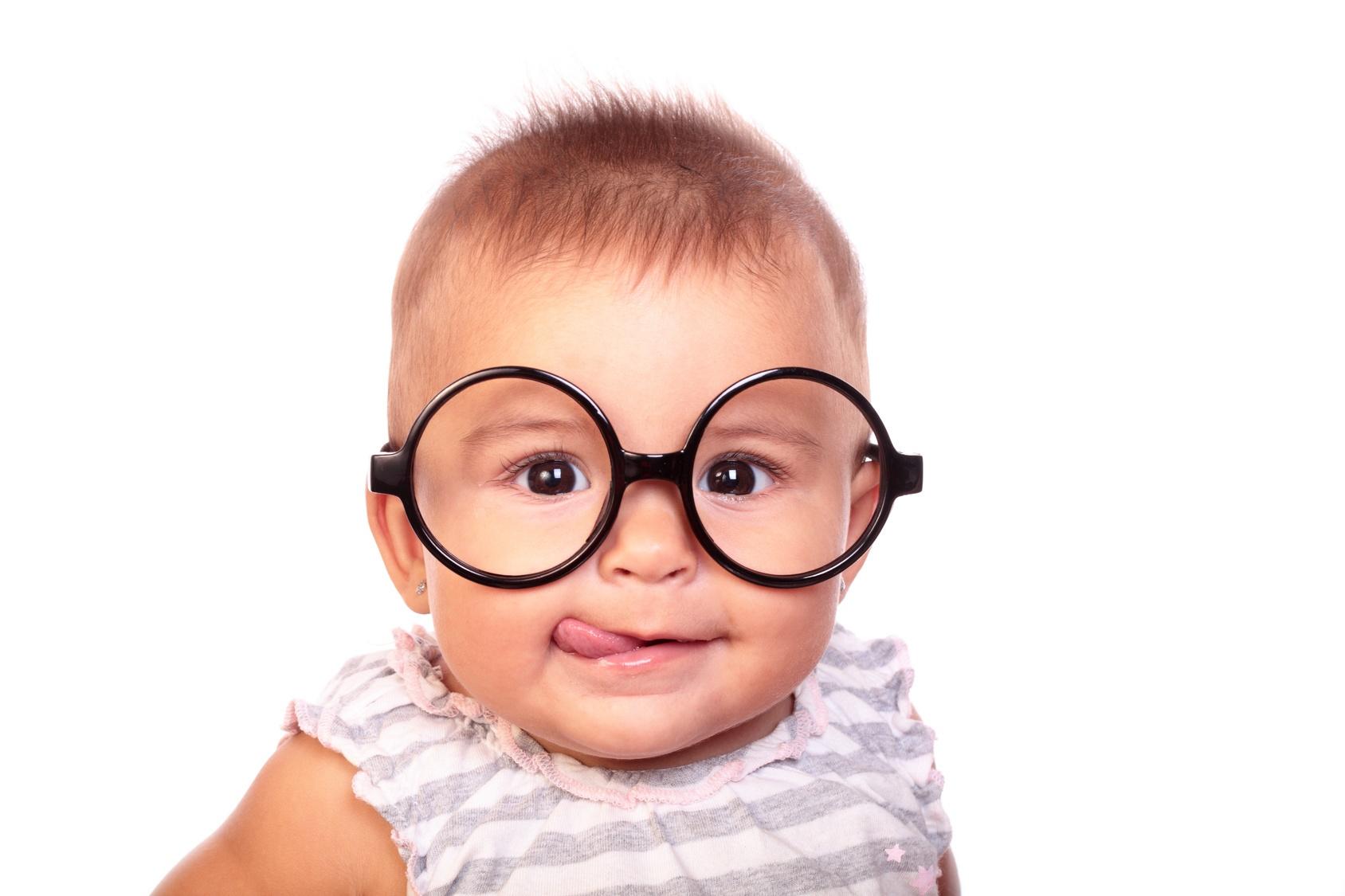 Смешные картинки про очкариков, для