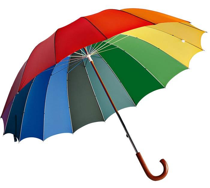 Летием свадьбы, зонты картинки для детей