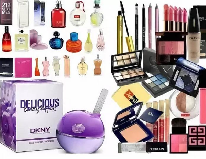 Косметика парфюмерия купить украина купить косметику мери кей в интернет