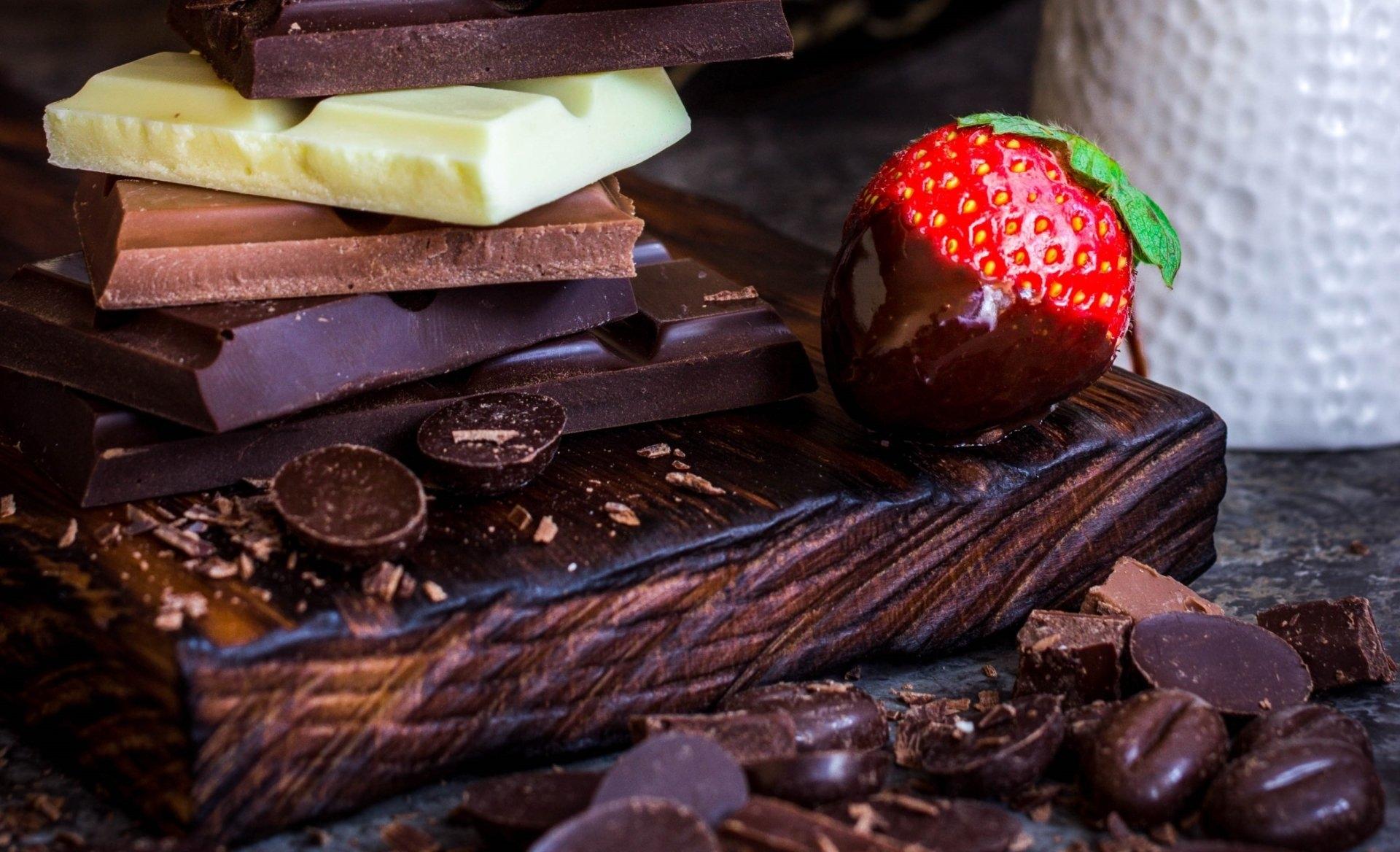 нужный внизу картинки кофе и шоколад по французски красивые действия