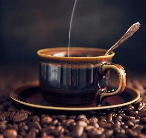 проявляется приходи кофе попьем картинки обмен
