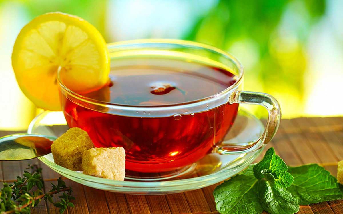 Надписью как, картинки красивые с чаем