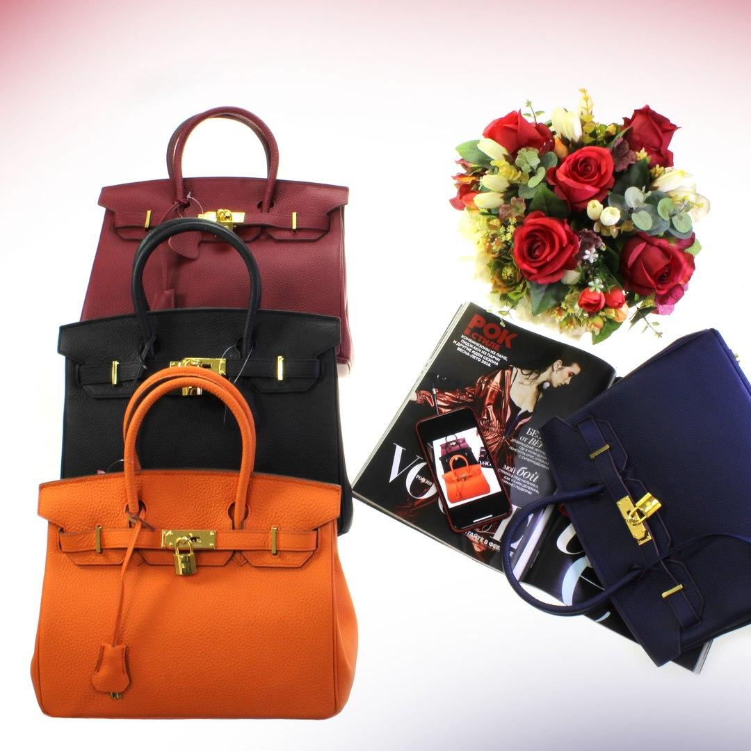 администрации картинка сумки рюкзаки кошельки новые лоты разделе