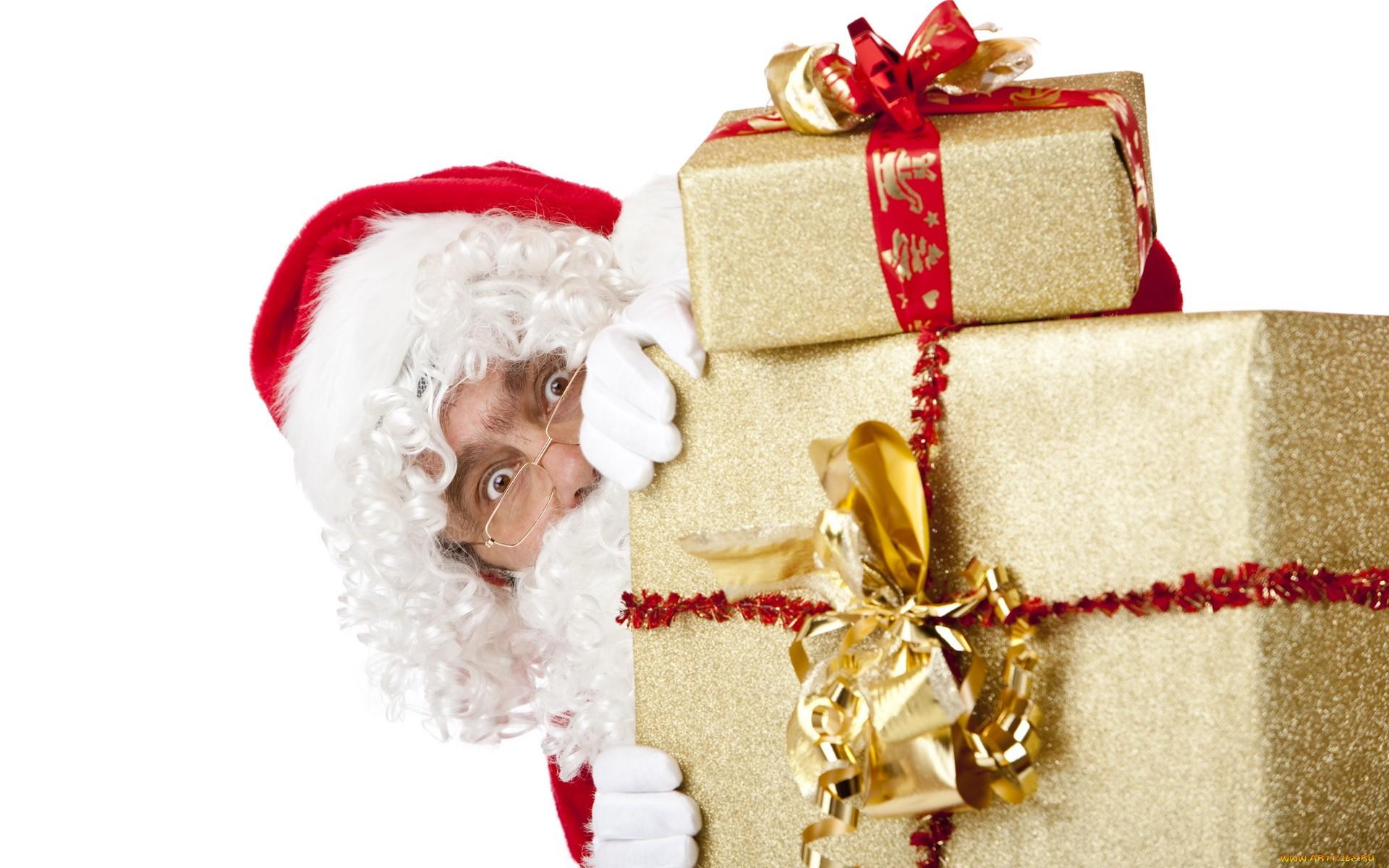 оформления новогодних поздравлений началась раздача подарков мой отзыв будет