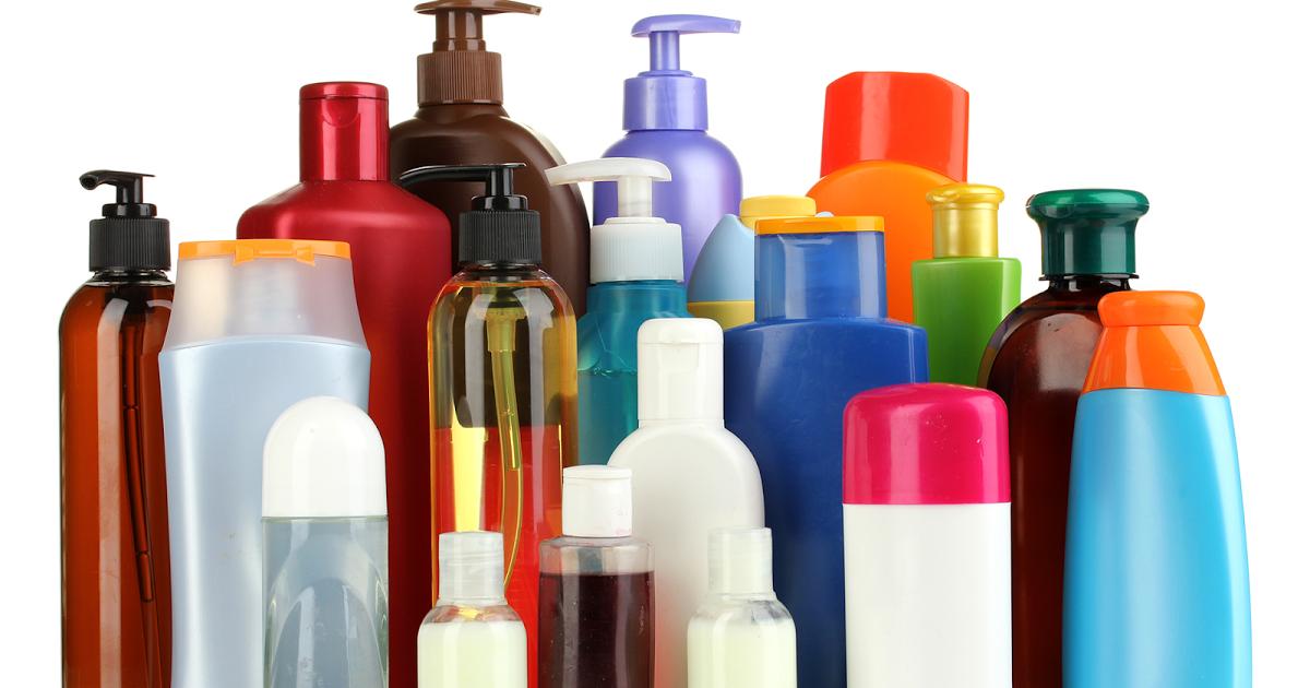 Купить товары химия и косметика avon бальзам для губ сочный цвет