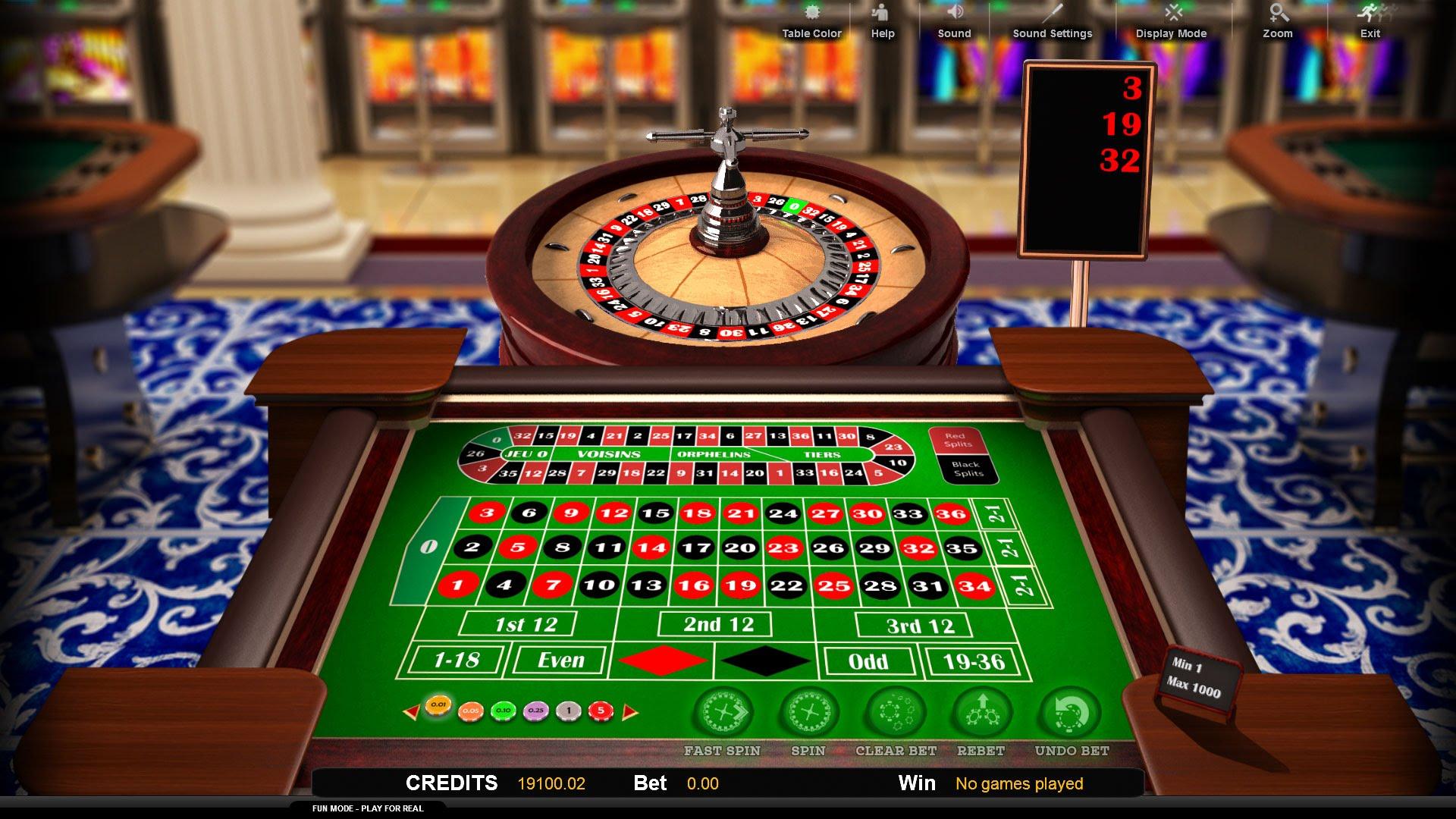 ойын автоматтары казино жанартау Bigspin ойнайды