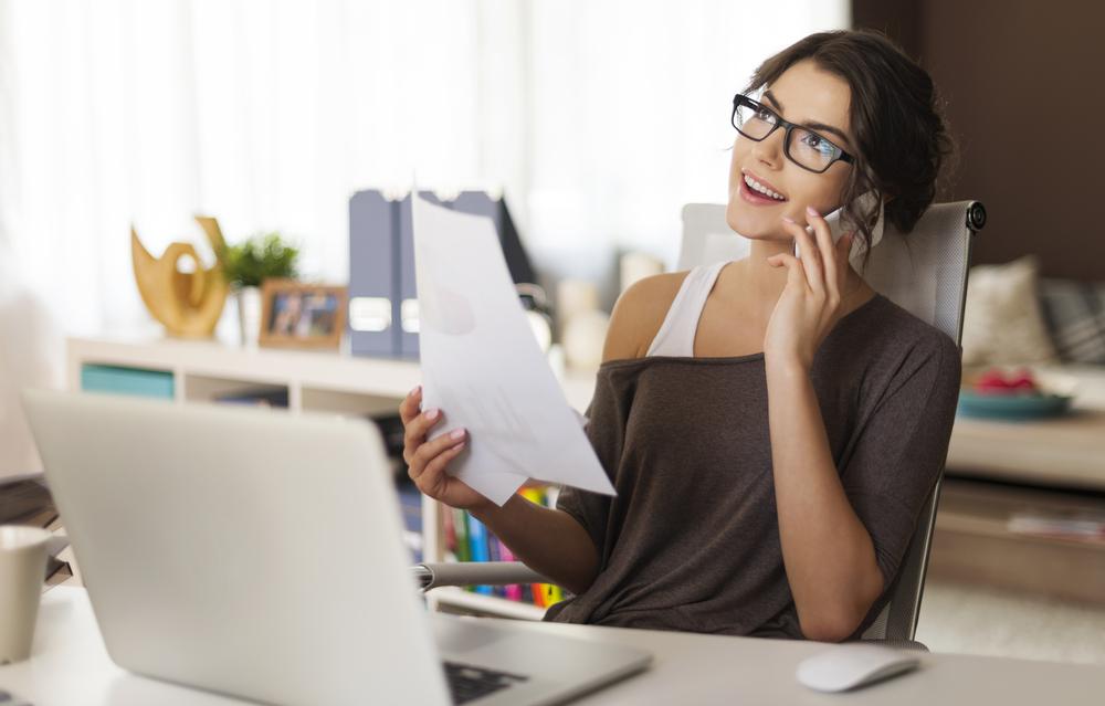 Удаленный помощник бухгалтера работа частный фрилансер