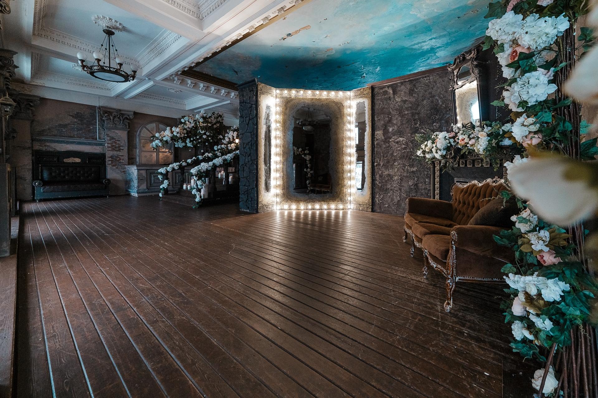 фотостудии нижнего новгорода с шикарными залами данном разделе можете