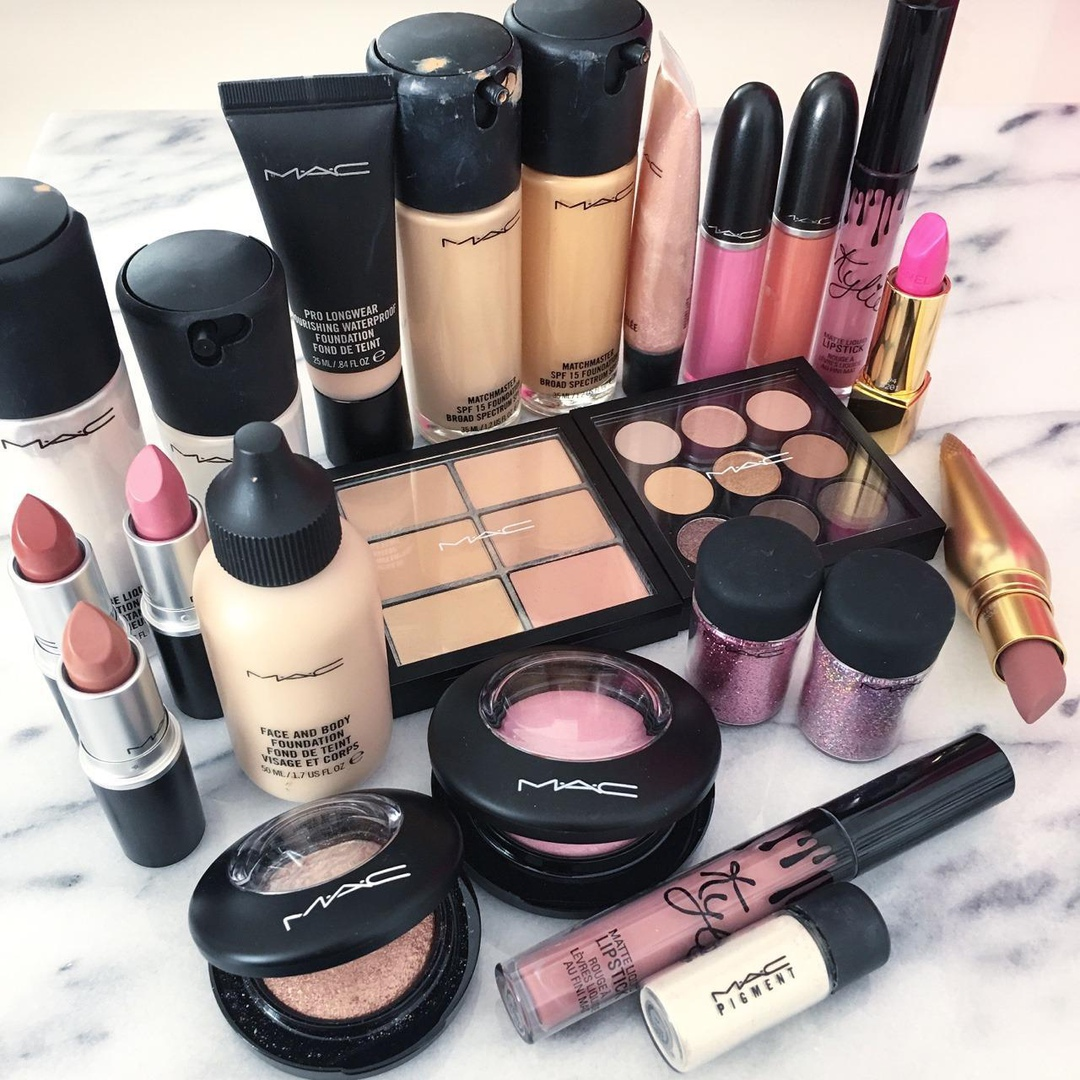 Купить косметику копию брендовой make up forever купить косметика украина