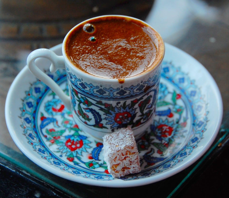 Ночи любимая, доброе утро на турецком картинки красивые