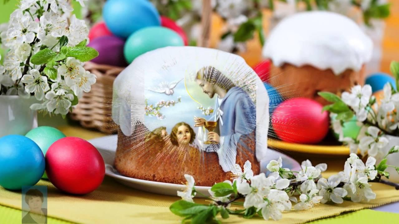 фоторамки для праздников христос воскрес люстры продажа напрямую