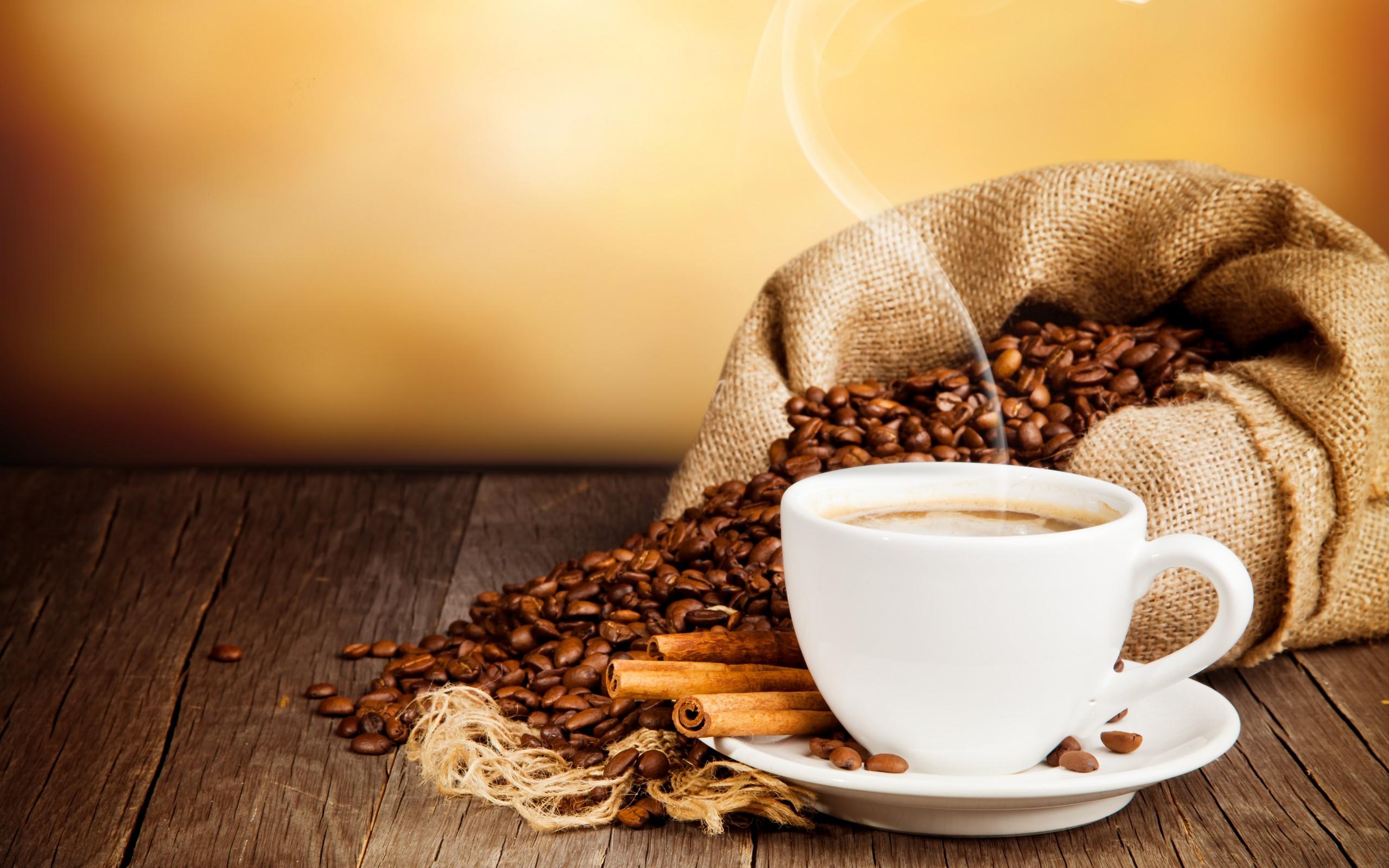 украсить постеры кофе и чай компания