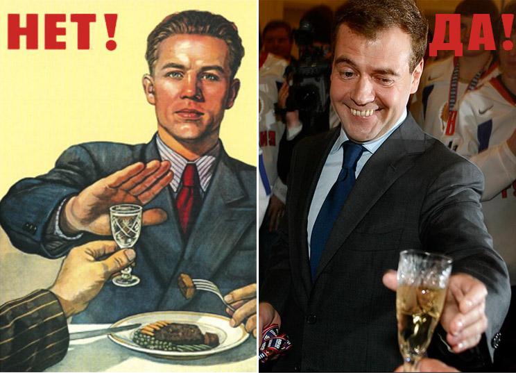 здоровья картинка советская нет юбилей это большое