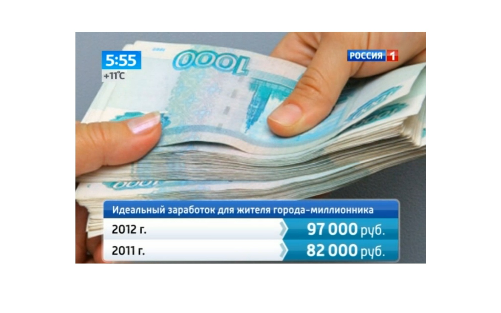 50000 рублей займ срочно на год