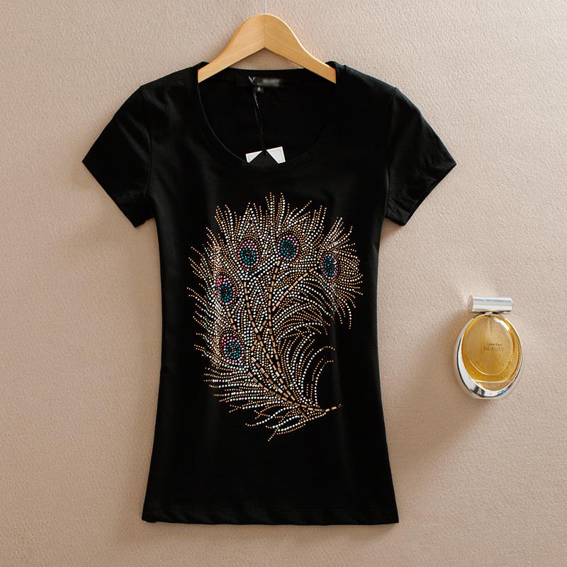конце примеры украшения футболки картинкой природа результаты диеты аткинса