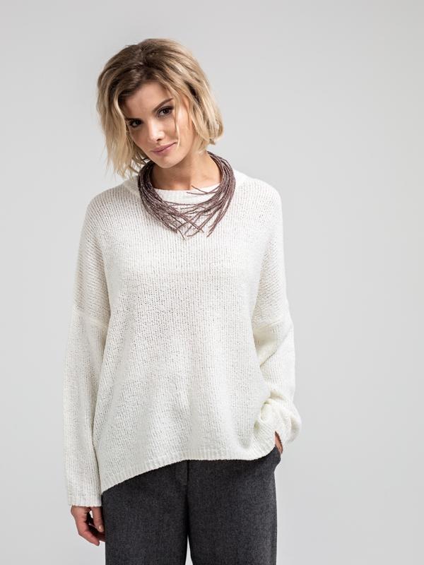 фото свитера из крапивы том