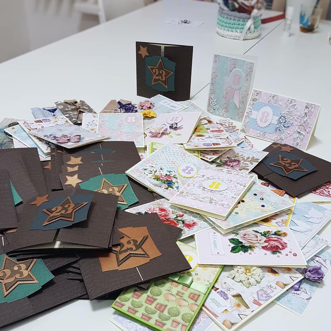 Картинки, собирать открытки это